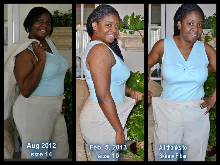 Don't believe Skinny Fiber works? Prove me wrong and try it for 30 Days   Buy 2 Get 1 Free or Buy 3 Get 3 Free  www.PurchaseSkinnyFiber.com
