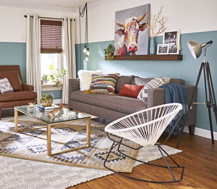 design something amazing with the help of design with lowes powered by decorist an - Lowes Design Ideas