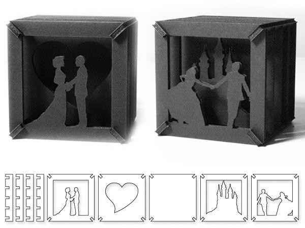 CubeC