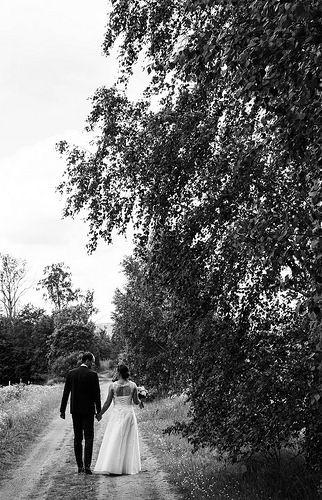 Petra & Jocke | by teron.andersson1