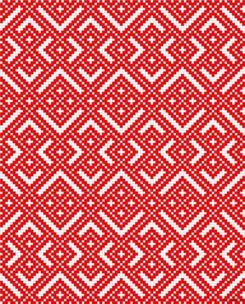 4KkLj2I_lLo.jpg (487×604)