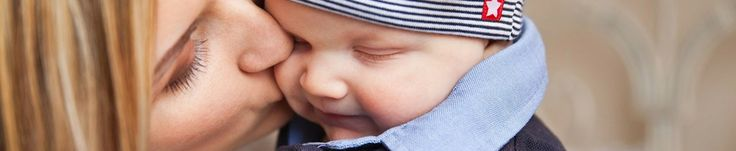Blog about kids, babies & toys | Online Peter