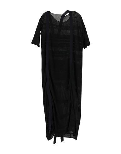 Manostorti Us Women's Black Dress Products Length Knee 12 YYwqOrd