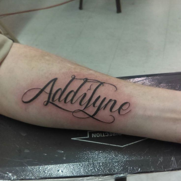 cool Top 100 name tattoos - http://4develop.com.ua/top-100-name-tattoos/