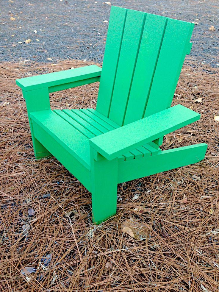 18f23aabf8aecfe25419ec58a50772d6 adirondack chairs ana white