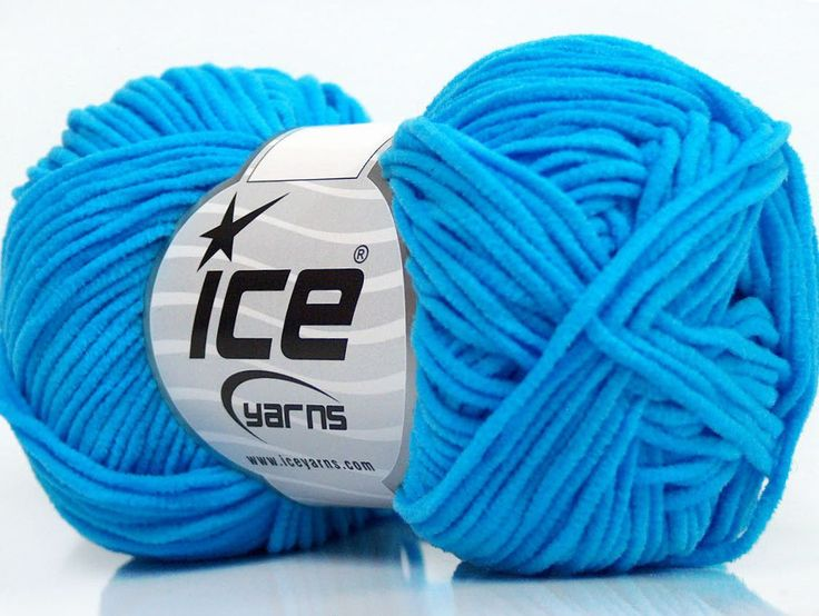Composition 100% Polyamide Turquoise Brand ICE fnt2-40620