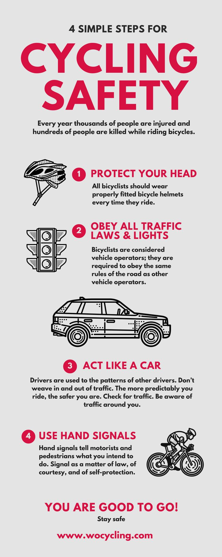 Best 10 road traffic safety ideas on pinterest road safety best 10 road traffic safety ideas on pinterest road safety signs safety road and two way traffic sign robcynllc Images