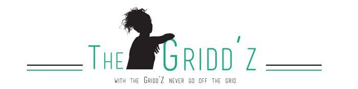 The Gridd'Z