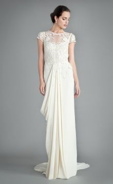 Temperley London-found at Dress Theory in Seattle or Nashville, TN