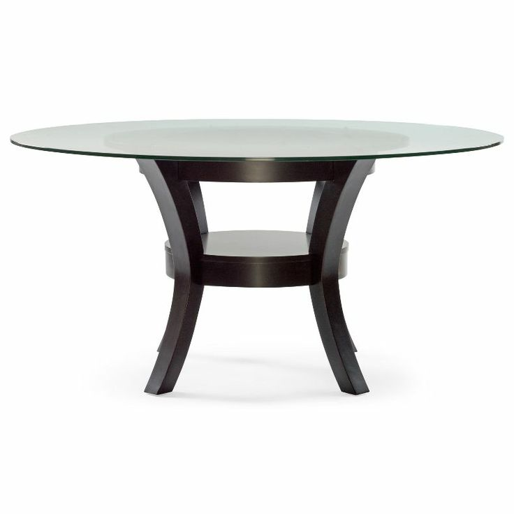 jcpenney porter round dining table jcpenney products i love pinterest products round. Black Bedroom Furniture Sets. Home Design Ideas