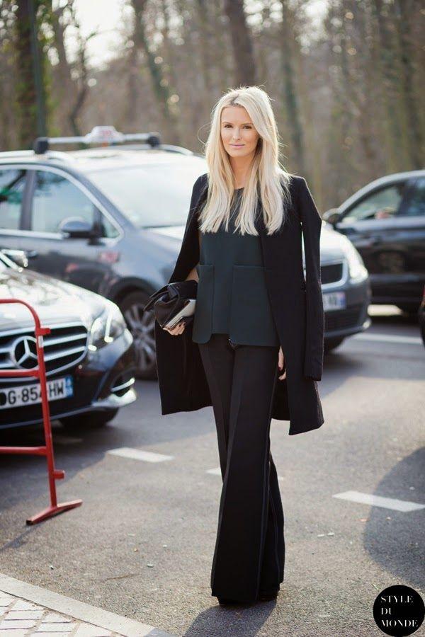 http://4.bp.blogspot.com/-PVFnOXoWnYE/VRkY3FP-HaI/AAAAAAAAT6w/ak05rDFONVA/s1600/Kate-Davidson-Hudson-by-STYLEDUMONDE-Street-Style-Fashion-Blog_MG_5933-700x1050.jpg