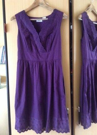 Kaufe meinen Artikel bei #Kleiderkreisel http://www.kleiderkreisel.de/damenmode/kurze-kleider/52565532-kleid-sommerkleid-mini-kleid-zara-mango-hm-bonprix-fashion
