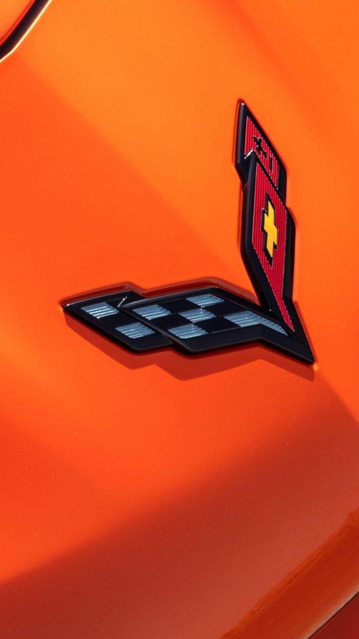 Chevrolet Corvette Logo Car Wallpapers Car Chevrolet Corvettelogo Wallpapers Chevrolet Corvette Hintergrundbilder Bilder