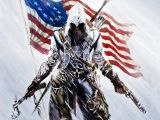 Xbox 360 Wallpapers, Xbox 360 HD Wallpapers, Xbox 360 Desktop Wallpapers