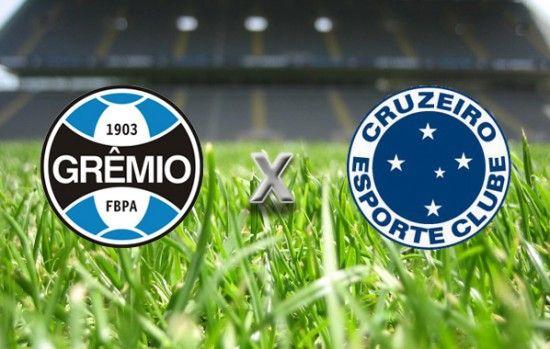 Cruzeiro x Grêmio Ao Vivo opnline 550x349 Cruzeiro x Grêmio Ao Vivo : Assistir Transmissão