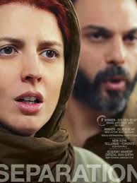 Image result for a separation poster