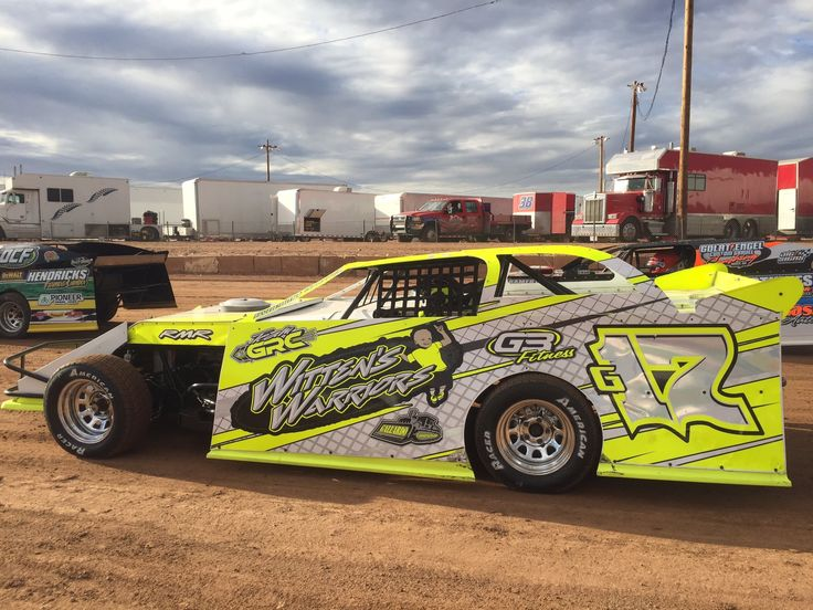 Best Dirt Track Racing Images On Pinterest Dirt Track Racing