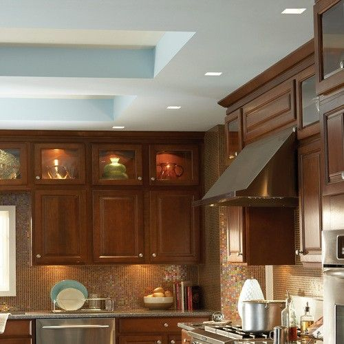 kitchen dining lighting. how to light a kitchen for aging eyes dining lighting h