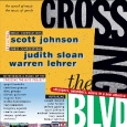 Crossing_blvd_cd  Well worth getting - incredible stories and such sound-scapes - great storytelling!