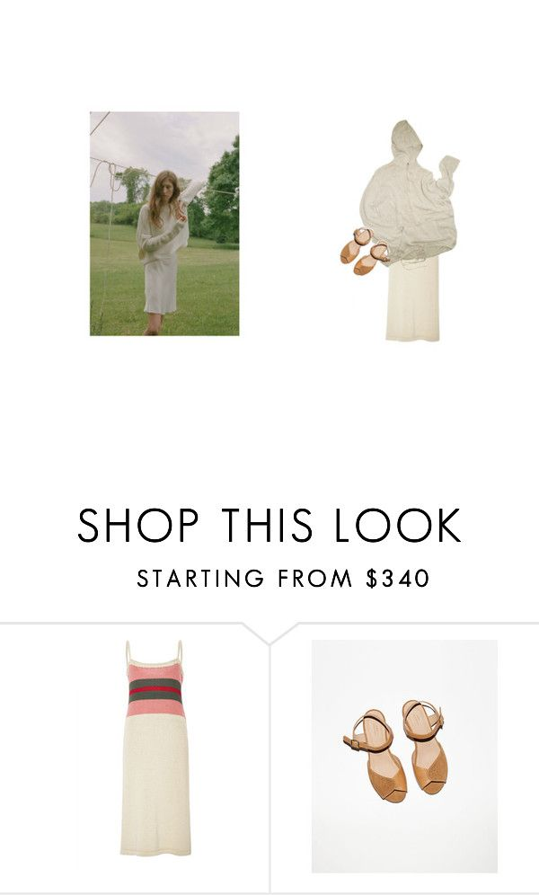 """""""Untitled #744"""" by joqaile ❤ liked on Polyvore featuring Tak.Ori and A.P.C."""