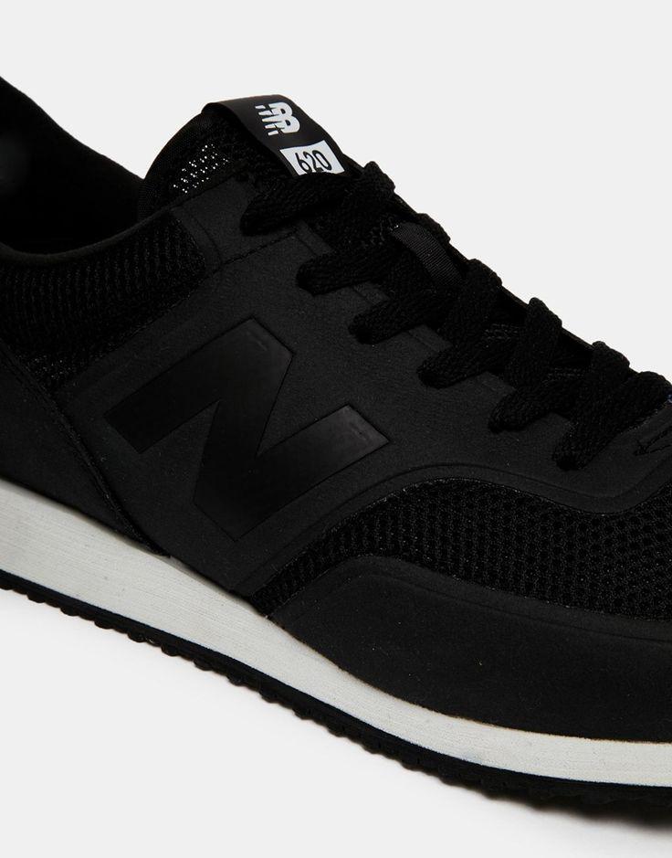 New Balance M620 compra