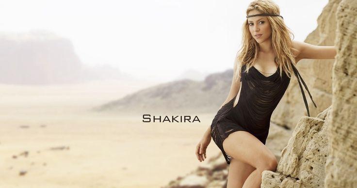 shakira 2014 wallpaper hd 4k ultra hd wallpaper