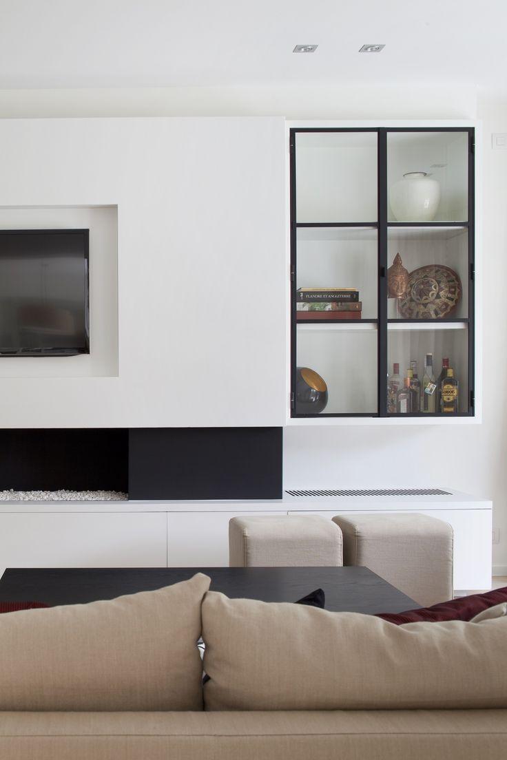 757 best Landelijk strak ♥ images on Pinterest | Design interiors ...