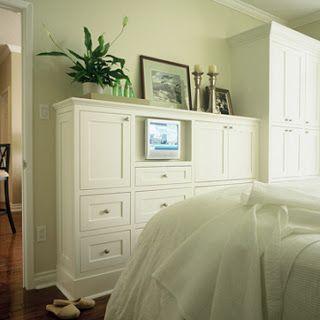 12 best bedroom built ins images on pinterest