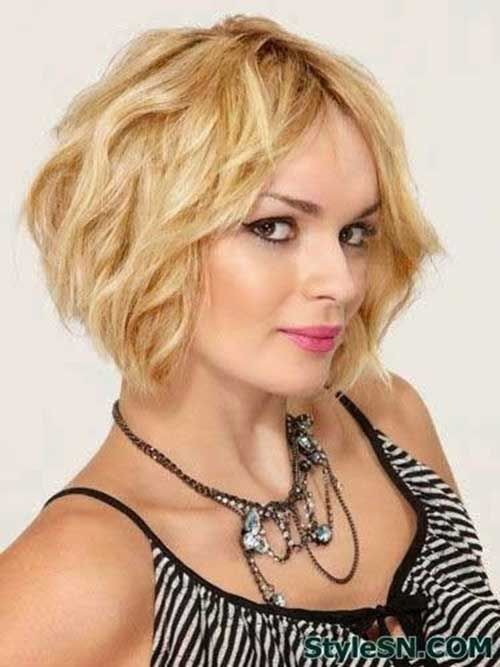 50-Latest-Hairstyles-For-Short-Hair