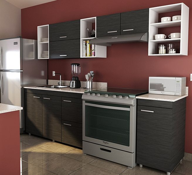 Imaginas la cocina de tus sueños! podemos volverla realidad.   visita www.mantenimientosgonzalez.com.mx  o contactanos al:  CD Mexico y zona metropolitana 55 2998 7306 55 1081 0328