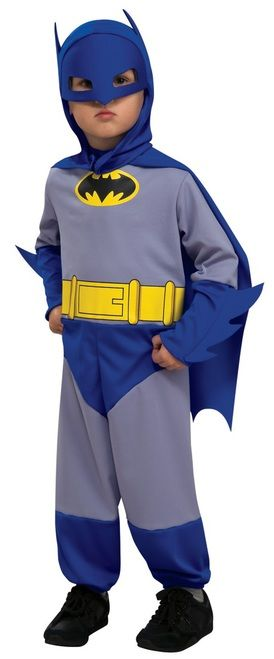 132 best Superheroes - Children\'s Costumes images on Pinterest ...