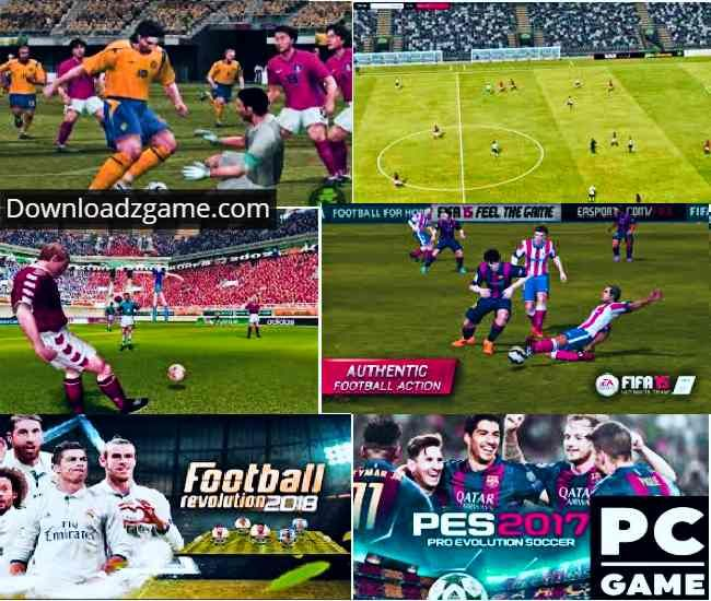 Download Football Games Free Football Games Free Games Football