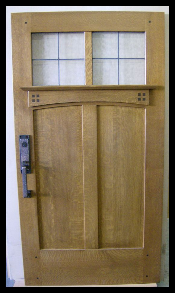 1000 images about doors on pinterest entrance doors