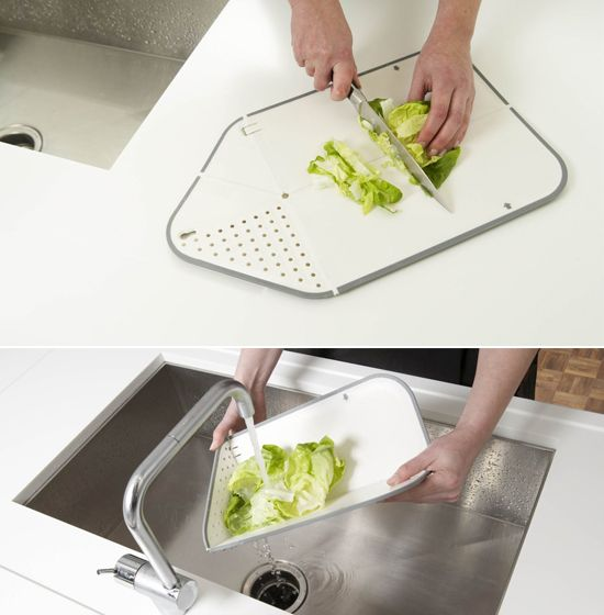 Neatest kitchen gadget ever?
