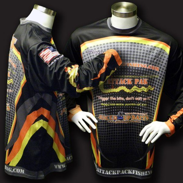 78 best images about fishing bait ideas on pinterest for Rayjus fishing jerseys