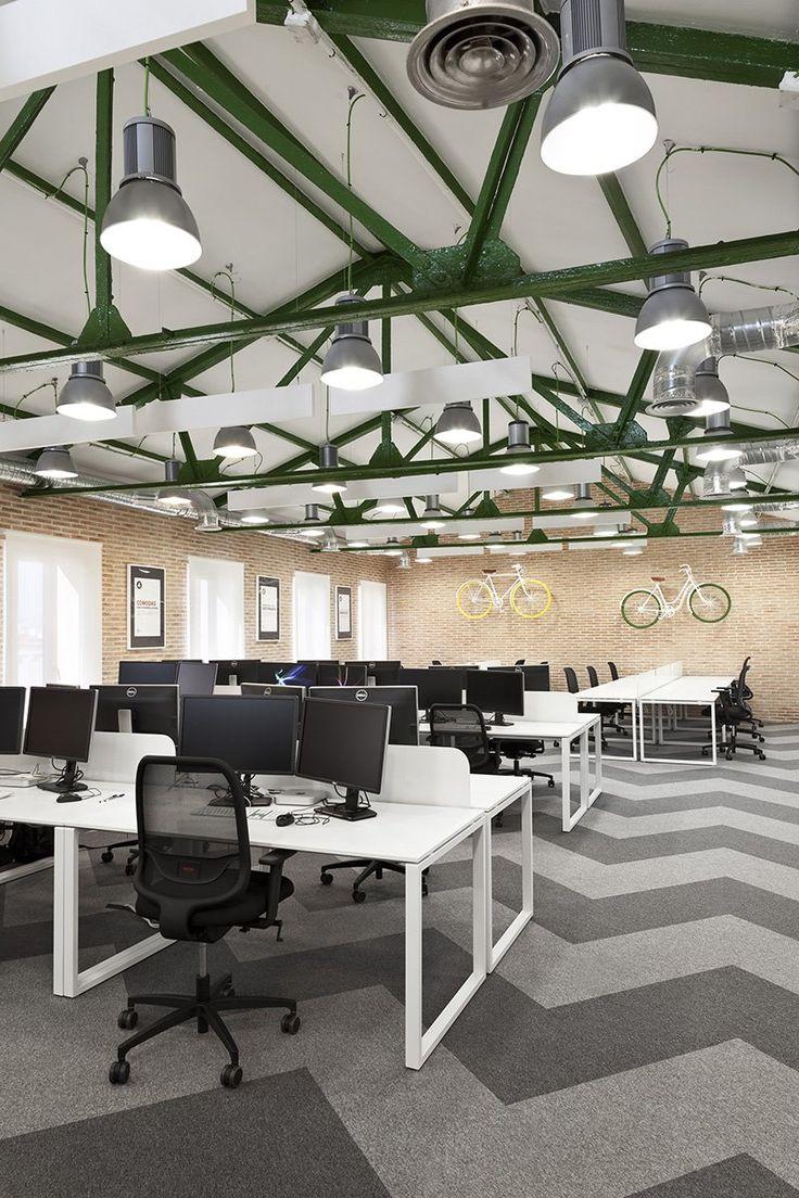 154 best office design images on pinterest | office designs