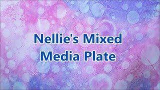Nellie Snellen - YouTube