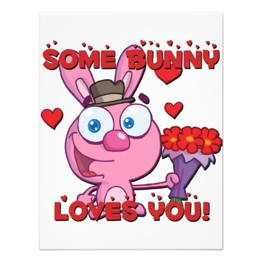 valentine cards love you