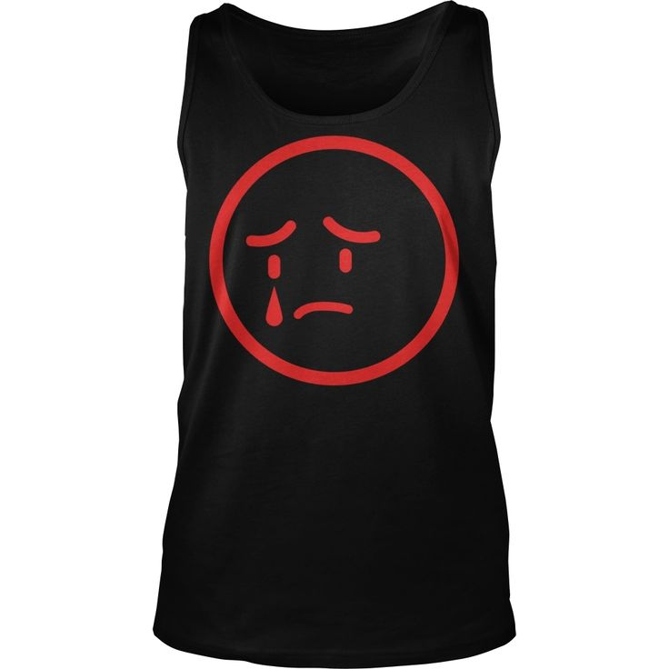 Sorry Sad Smiey, Order HERE ==> https://www.sunfrog.com/LifeStyle/124522031-704363126.html?51147, Please tag & share with your friends who would love it,basketball court, archery women, archery gear#ideas, #architecture, #art  #legging #shirts #ideas #popular #shop #goat #sheep #dogs #cats #elephant #pets #art #cars #motorcycles #celebrities #DIY #crafts #design #food #drink #gardening #geek #hair #beauty #health #fitness