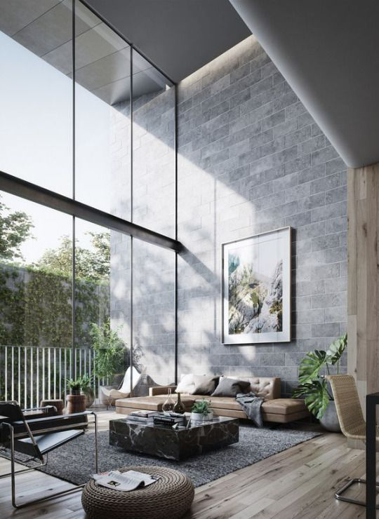 7300 best Home decor images on Pinterest Architecture Beautiful