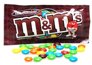 M&M's Buy 3 M&M's, 1.69 oz $0.69, regular price Use one B2G1 – M&M'S Brand Chocolate Candies (1.10 – 1.74 oz.) (Max Value $1.29) - (coupons.com) Final Price: $0.46 each, when you buy 3