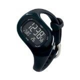 Nike Women's Triax Mia Watch WR0104-001 (Watch)By Nike