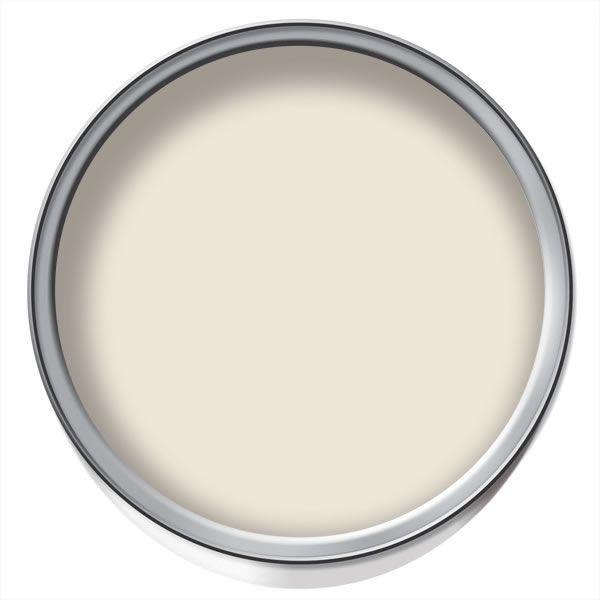 Best Deals On Dulux Paint