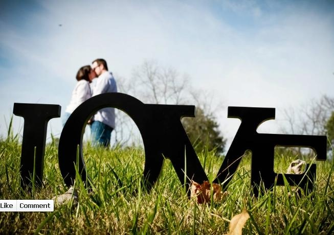 love: Family Pictures, Couple Poses, Engagement Photo, Creative Photos, Couples Inspiration, Couples Photography, Couple Inspirations, Picture Ideas