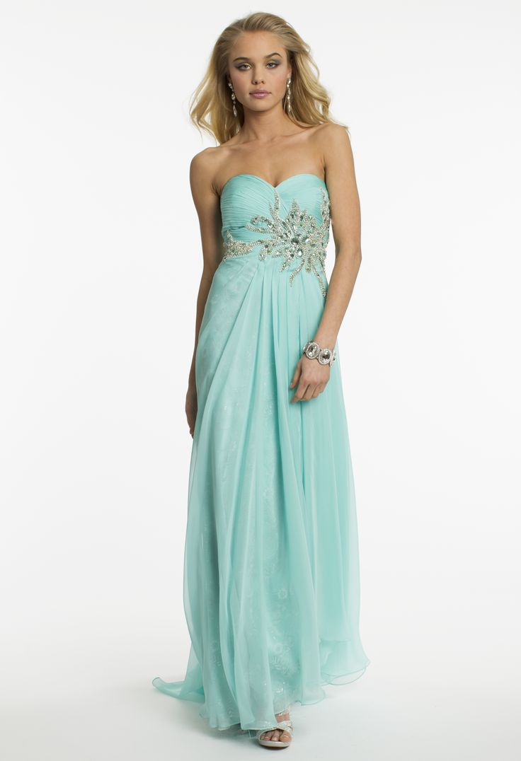 Fancy Group Usa Concord Mills Prom Dresses Model - All Wedding ...
