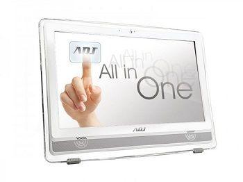 PC All in One ADJ 273-00005 | Digiz il megastore dell'informatica ed elettronica