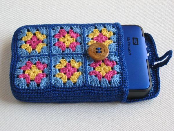 esdovi.com ( El Señor de los Ovillos ) | Web de crochet (ganchillo), amigurumi, tunisian, chal, patrones, Jaén…