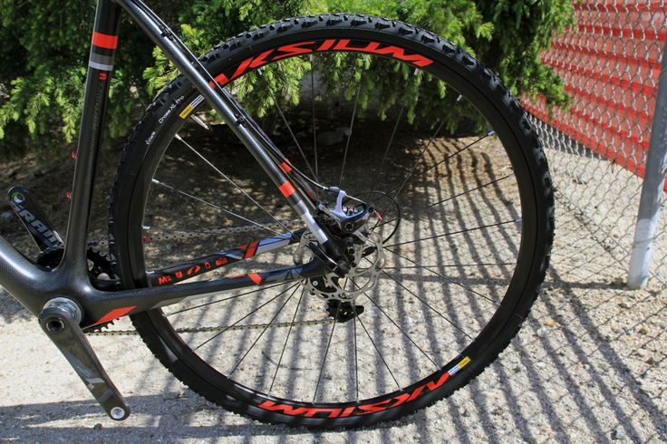 The Mavic Aksium Elite is considered one of the best wheelsets for under $300 in the market. However, is it really worth the price? This review investigates whether these wheelsets are worth your time and most importantly your money.