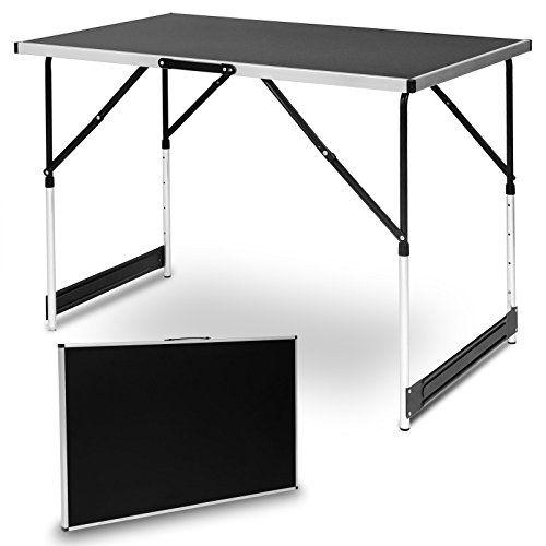 WOLTU® CPT8121sz Table de camping pliante table de jardin... https://www.amazon.fr/dp/B073F6C3QT/ref=cm_sw_r_pi_dp_x_JW5YzbJ6V4KNQ