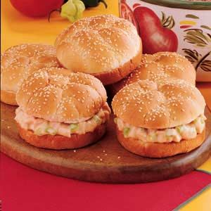 images of hot sandwiches recipes   Simple Hot Turkey Sandwiches Recipe   Taste of Home LOVE LOVE LOVE